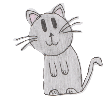 Sock Cat Stickers messages sticker-10