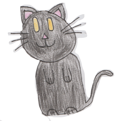 Sock Cat Stickers messages sticker-11
