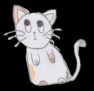 Sock Cat Stickers messages sticker-1