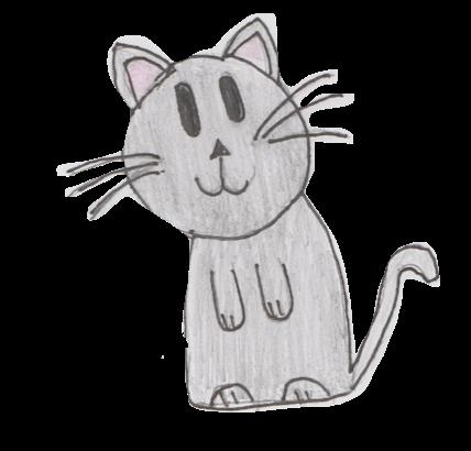 Sock Cat Stickers messages sticker-10