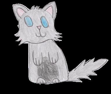 Sock Cat Stickers messages sticker-5