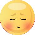 AmazingMoji messages sticker-9