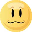 AmazingMoji messages sticker-3