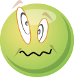 AmazingMoji messages sticker-2