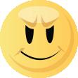 AmazingMoji messages sticker-0