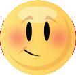 AmazingMoji messages sticker-10