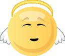AmazingMoji messages sticker-11