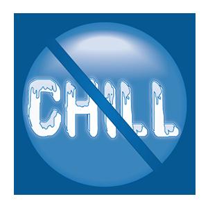 Random THOTS by Emoji Fame messages sticker-0