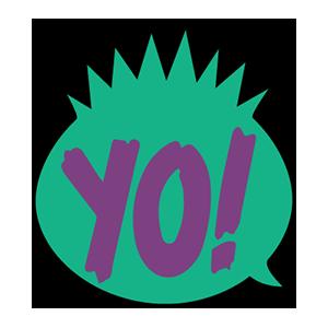 Random THOTS by Emoji Fame messages sticker-6