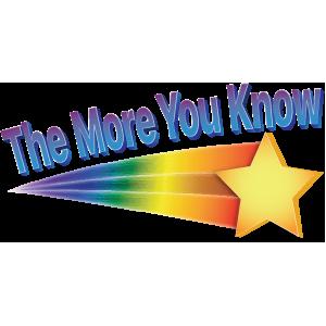 Random THOTS by Emoji Fame messages sticker-3