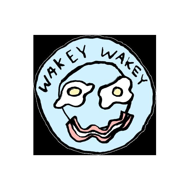 Aerie Stickers messages sticker-9