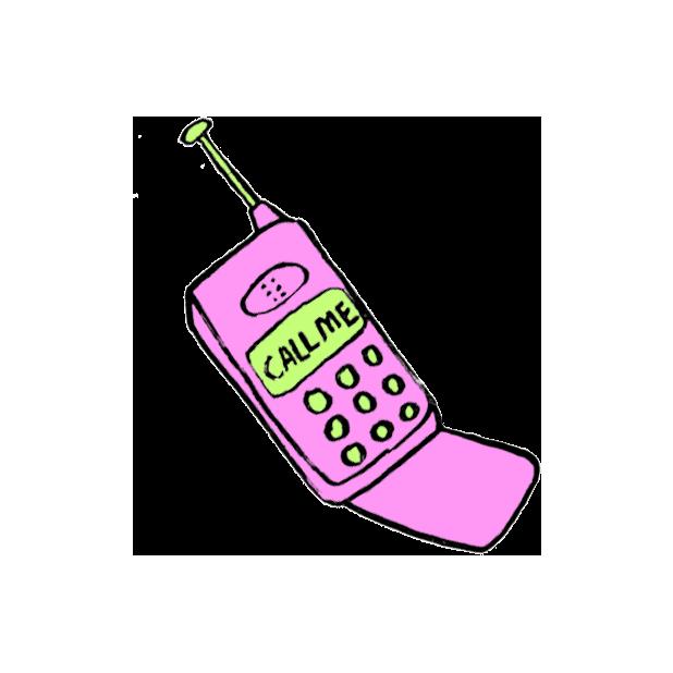Aerie Stickers messages sticker-3