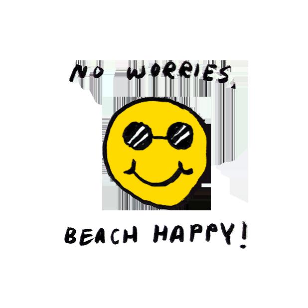 Aerie Stickers messages sticker-10