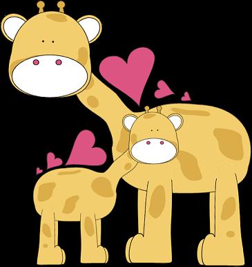 Cute Love messages sticker-8