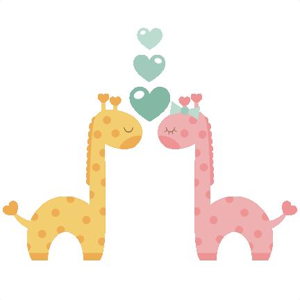 Cute Love messages sticker-3
