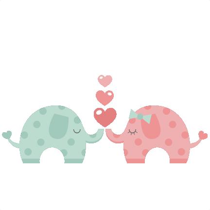 Cute Love messages sticker-11