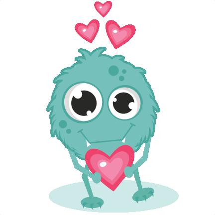 Cute Love messages sticker-7