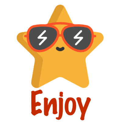 Photo Editor Effect Stickers by BeetleTrip Camera messages sticker-0