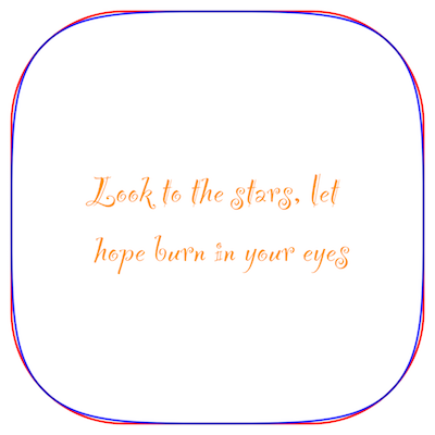 Random Hope Stickers messages sticker-6