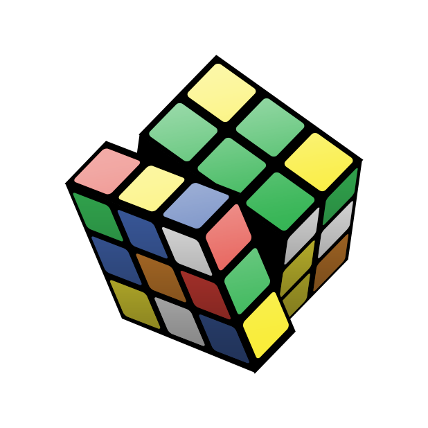 Fun-n-Games messages sticker-0