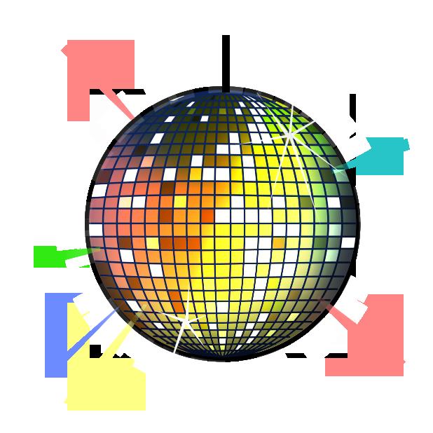 Fun-n-Games messages sticker-2
