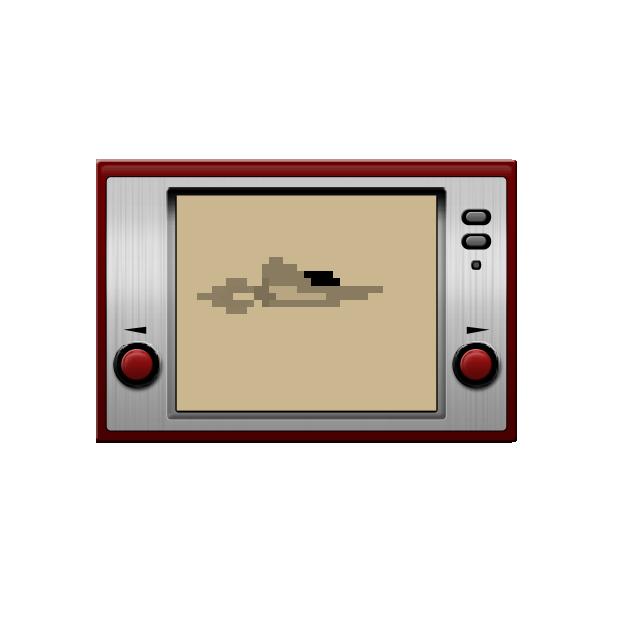 Fun-n-Games messages sticker-4