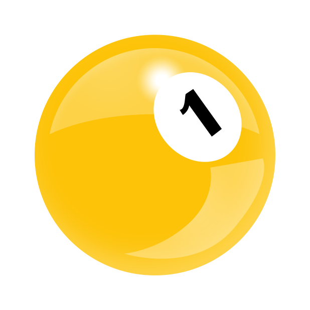 Fun-n-Games messages sticker-6