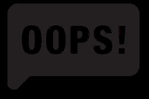Word Stickers - 239 Comic Speech Bubbles messages sticker-5