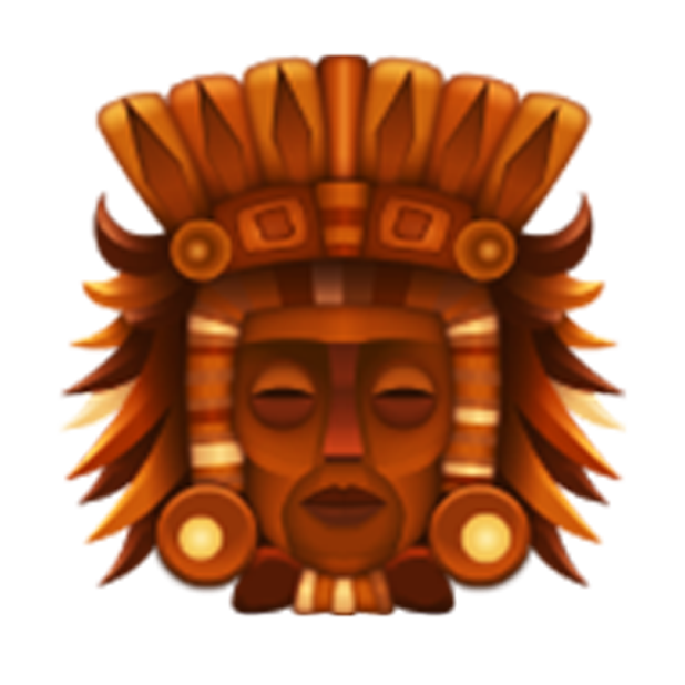 Pharaoh Slots - Pharaoh's Dynasty messages sticker-4