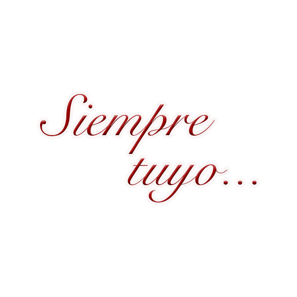 Te Amo Stickers messages sticker-4