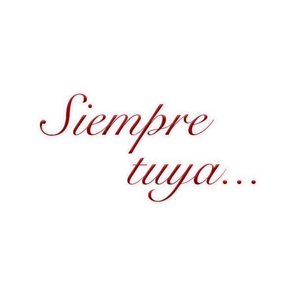 Te Amo Stickers messages sticker-5