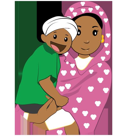 Alsoug - Soug Al Sudan messages sticker-2