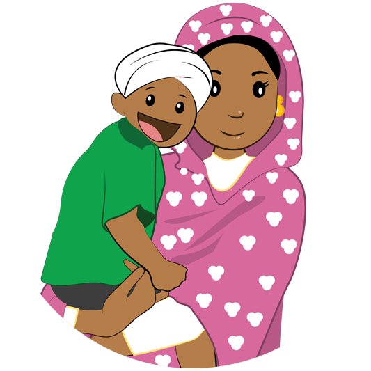 Alsoug - Soug al Sudan messages sticker-2
