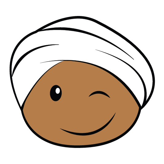 Alsoug - Soug al Sudan messages sticker-5