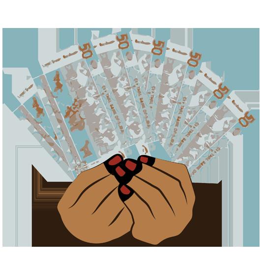 Alsoug - Soug al Sudan messages sticker-1