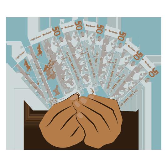 Alsoug - Soug al Sudan messages sticker-0