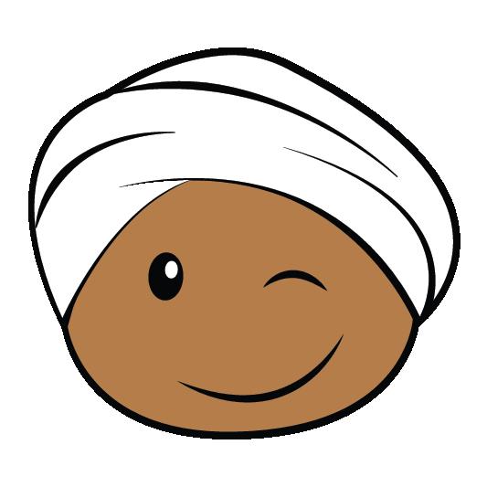 Alsoug - Soug al Sudan messages sticker-5