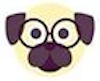 PugMojis messages sticker-6