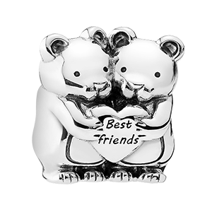 Pandora Jewellery Stickers messages sticker-7