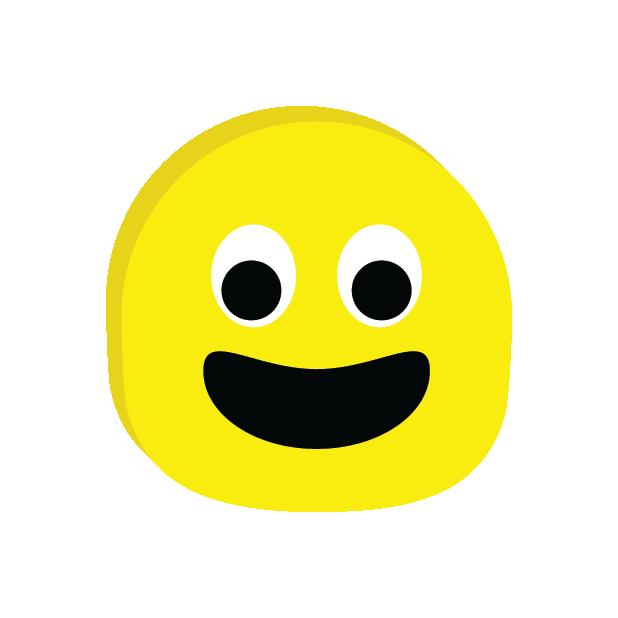 Portal Face messages sticker-4