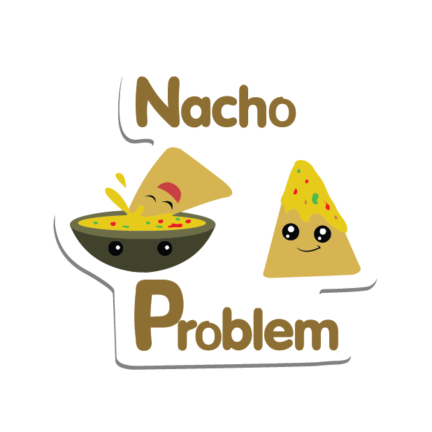 Taco Tuesday messages sticker-6