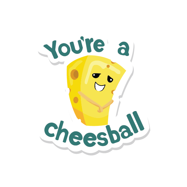 Taco Tuesday messages sticker-7