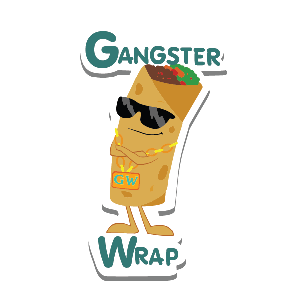 Taco Tuesday messages sticker-11