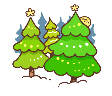 Yelly Xmas The Chicken Stickers messages sticker-7