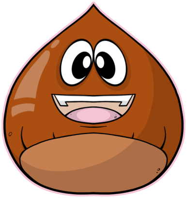 Sweet Danger - Redbubble sticker pack messages sticker-4