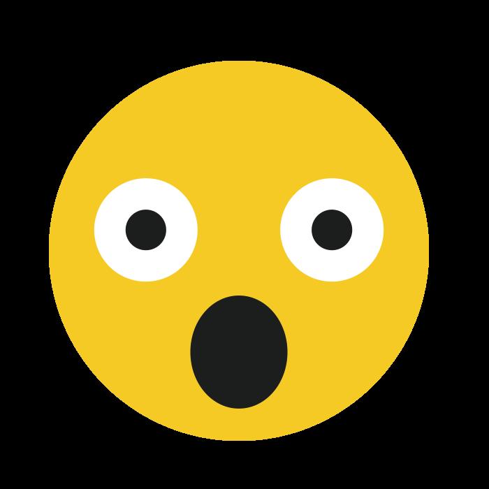 PRIVACY - 写真にかわいい動物のマスクや色々なモザイクを合成して遊べる messages sticker-11
