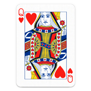 World's Biggest Solitaire messages sticker-11