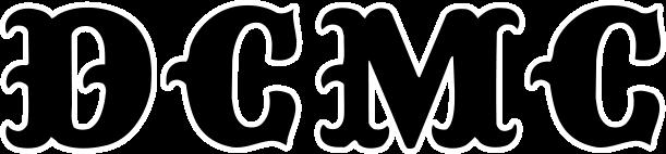 DCMC iMessage Stickers messages sticker-4