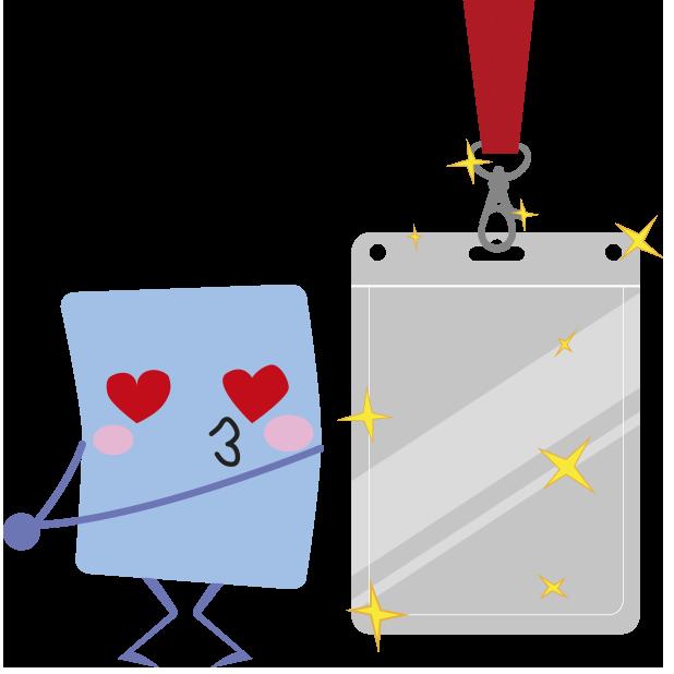 Event Sticker messages sticker-2