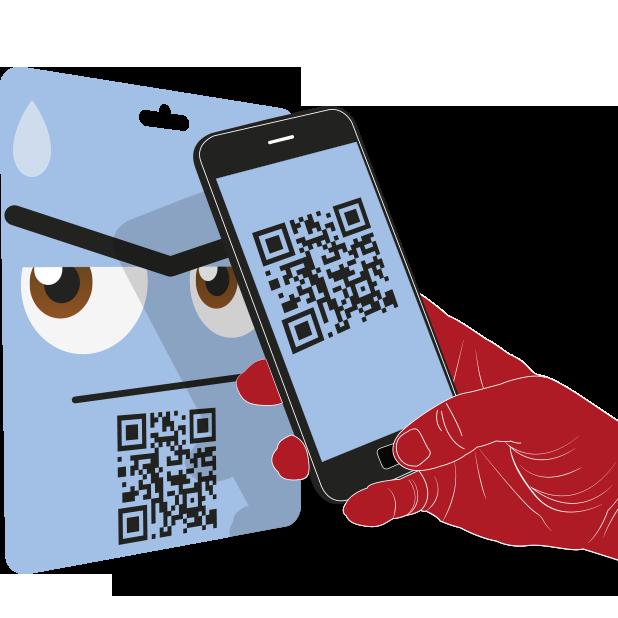 Event Sticker messages sticker-4